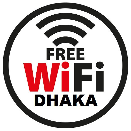 WiFi-Hotspot-Zone-List-In-Dhaka-City-Bangladesh