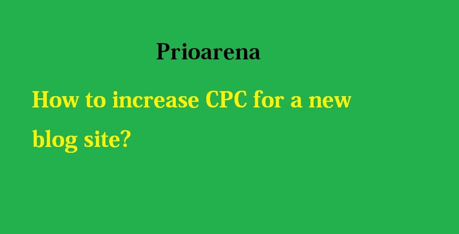 How-to-increase-cpc-for-a-new-website