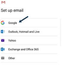 Create_Gmail_Google_Account_without_Phone_Number_Verification