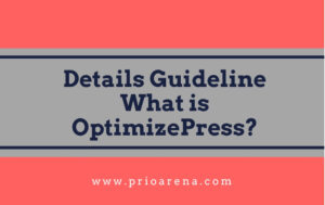 Details-Guideline-What-is-OptimizePress