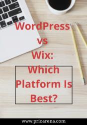 WordPress-vs-Wix-Which-Platform-Is-Bes