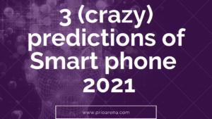 smartphone-future