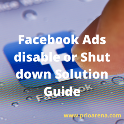 Facebook-Ads-disable